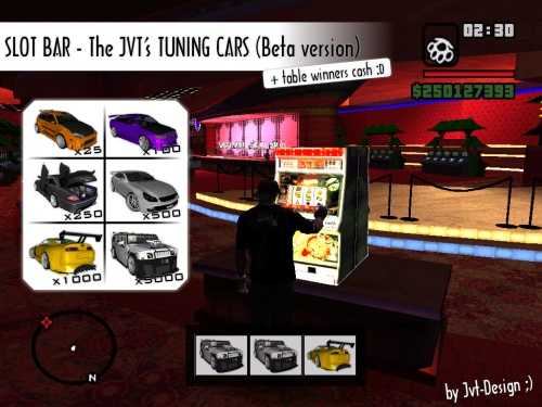 547kb tuning parts in fo play slot now on they ll fall tuning cars mod ...