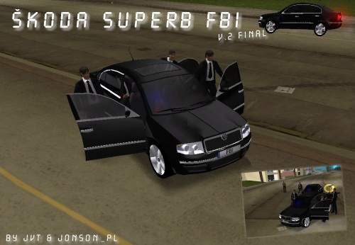 gta vice city cars. Category: cars